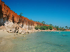 Cape York Tour