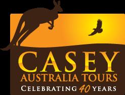caseytours.com.au