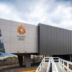 Anzac Centre Albany