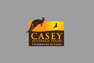Casey Australia Tours