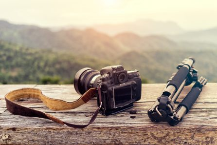 Photography Tours & Tips for Travellers