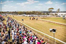 Kulin Races