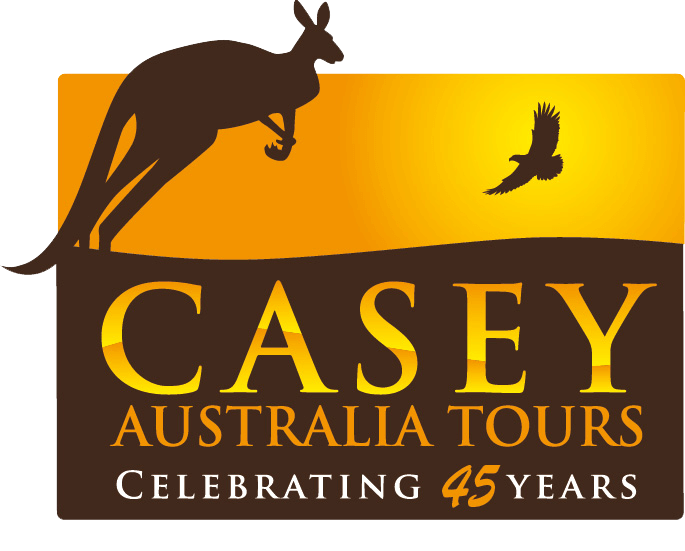 Casey Tours