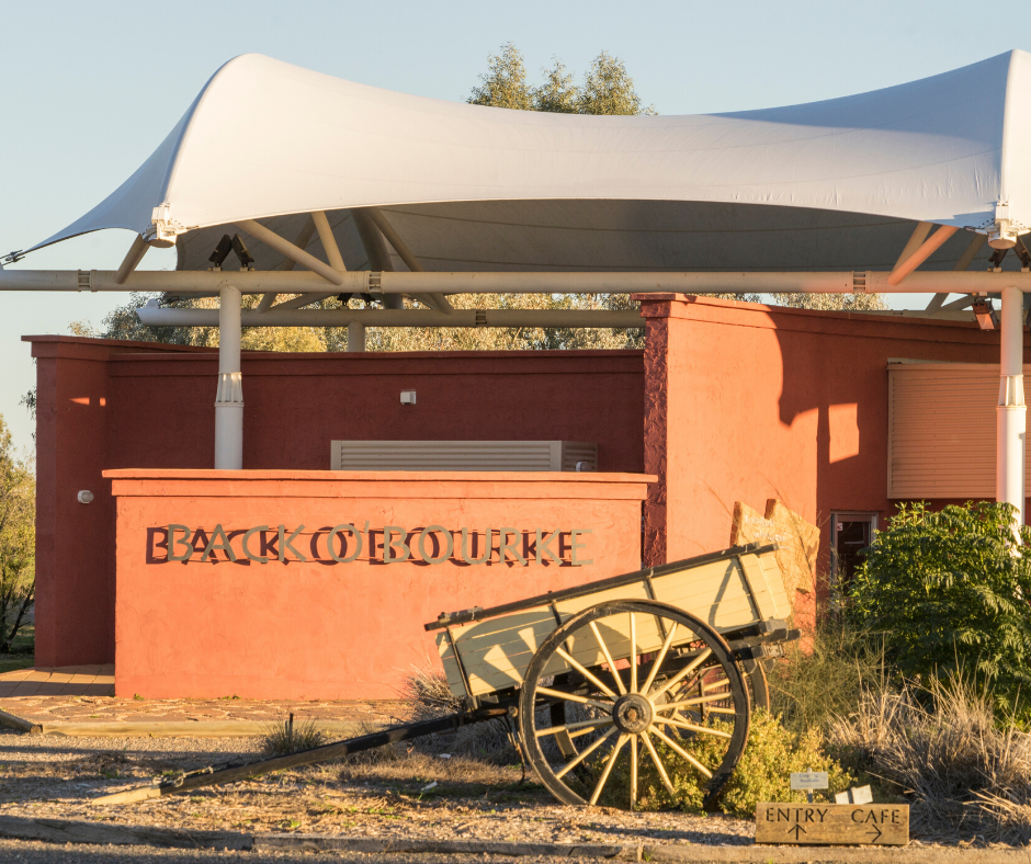 15 Day Iconic Outback Towns – Cairns to Adelaide